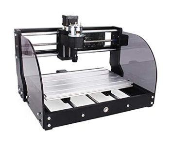 Titoe-2-in-1-Laser-Engraver-and-Milling-Machine