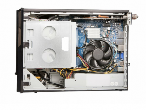 5 Best Full Tower Cases for Your PC