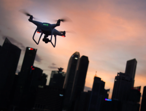 What is ADS-B and How Is It Useful to Drone Pilots?