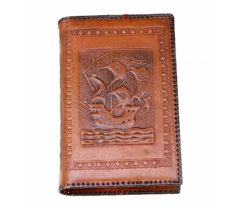 custom-laser-engraved-leather-cover