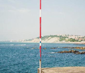 long-pole