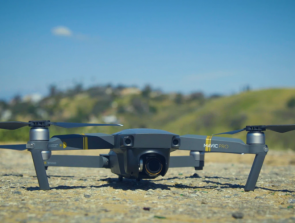 10 Tips to Avoid Crashing Your Drone