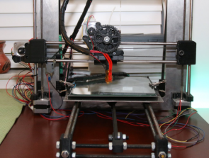 3D Printer Controller Boards: Buying Guide and Top Recommendations