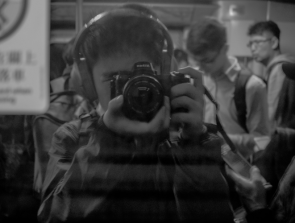 6 Best Prosumer Video Camera Picks for 2020