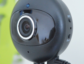 Arlo Q vs Nest: The Indoor Security Camera King