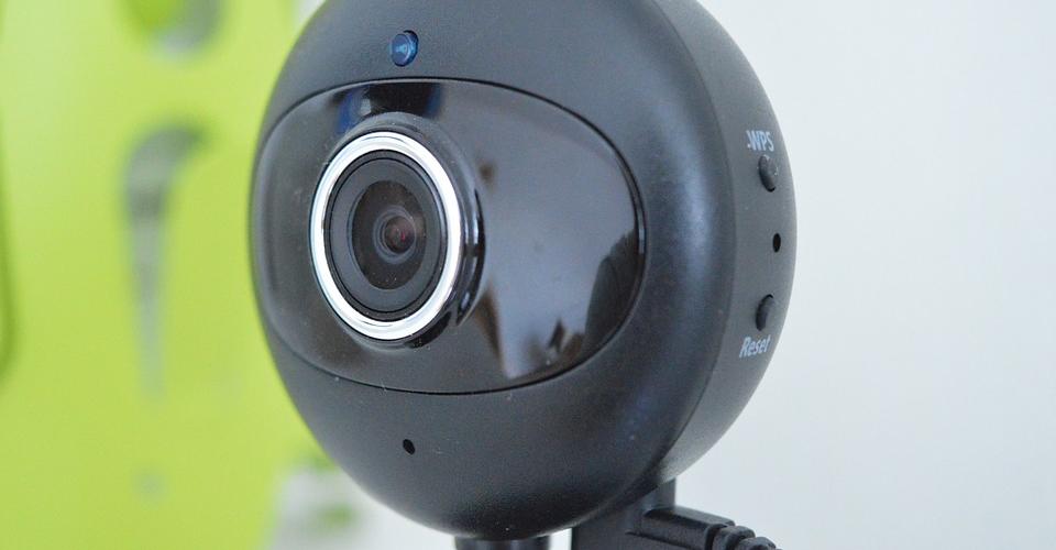 Arlo Q vs Nest: The Indoor Security Camera King
