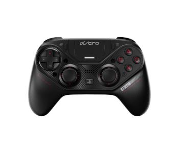 Astro Gaming C40 TR