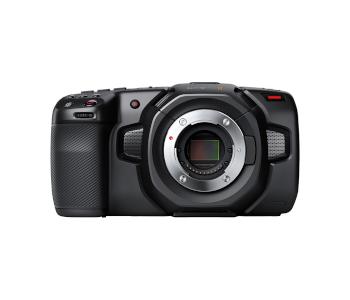 best-budget-camera-that-shoot-raw-video