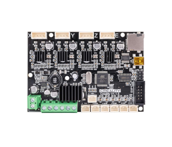 Creality 3D Motherboard Silent Mainboard V1.15