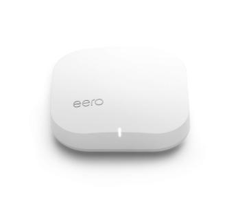 Eero vs Google WiFi: The Battle of the Mesh Networks