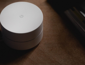 Eero vs Google WiFi: The Battle of the Mesh Networks