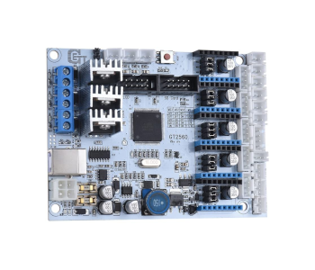 Entweg GT2560 3D Printer Controller Board