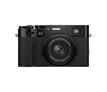 top-value-digital-camera-with-wifi