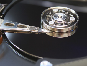 How Much Hard Drive Space Do You Need for 4K Videos?