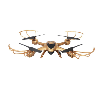 MJX Quadcopter