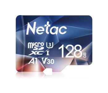 best-budget-mavic-mini-sd-card