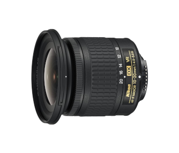 best-budget-nikon-lens-for-landscape-photography