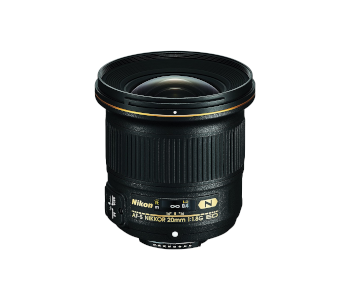 best-value-nikon-lens-for-landscape-photography