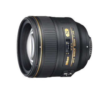 top-value-prime-lens-for-nikon-cameras