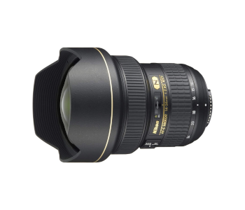 top-value-nikon-lens-for-landscape-photography