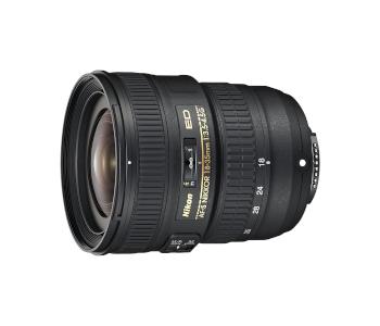 best-value-nikon-travel-lens