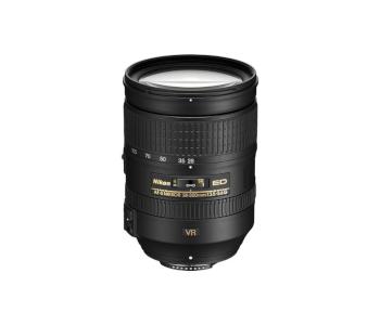 best-value-lens-for-nikon-d750