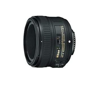 best-budget-prime-lens-for-nikon-cameras