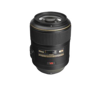top-value-nikon-macro-lens