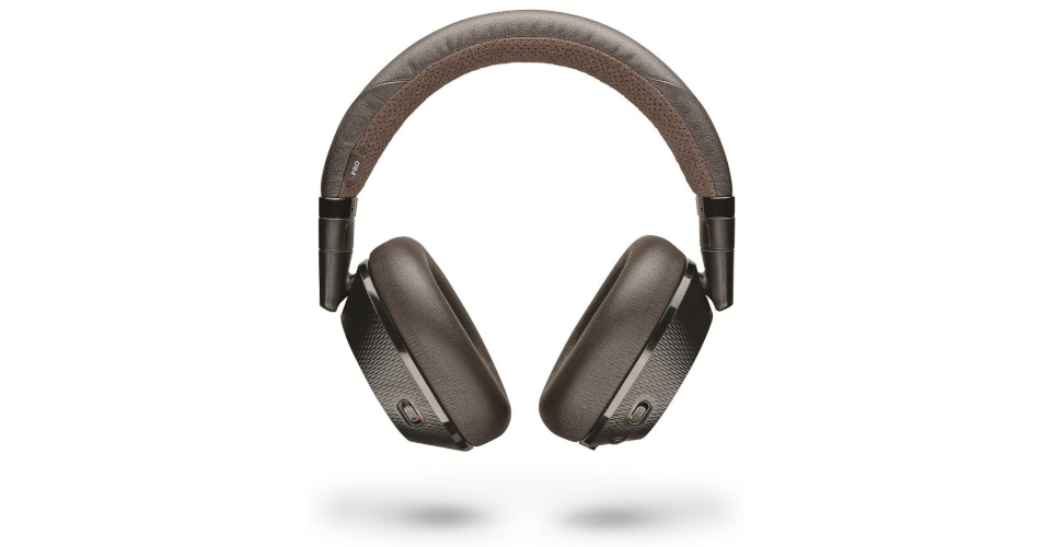 Headphones Comparison: Plantronics BackBeat Pro 2 vs. Sennheiser HD 4.50BTNC