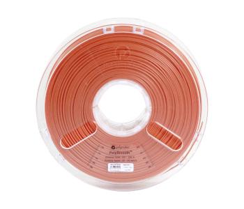 Filament lisse de Polymaker