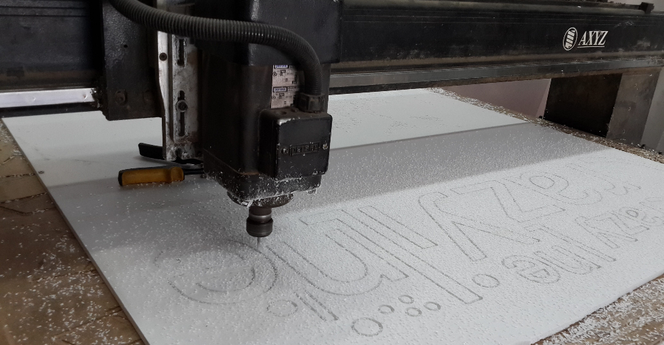 Rotary Engraver vs. Laser Engraver: Which Method is the Best?
