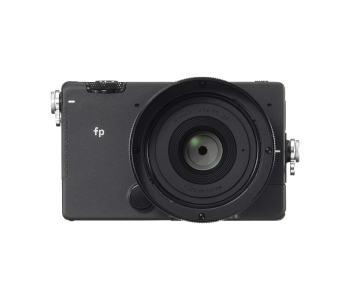 best-value-camera-that-shoot-raw-video
