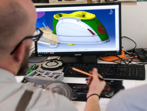 5 Best Mouses for Working in AutoCAD