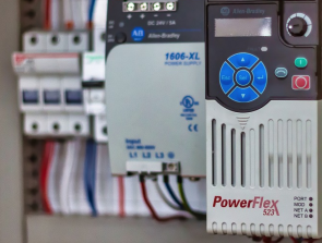 What are Programmable Logic Controllers?