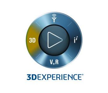 3DExperience Make