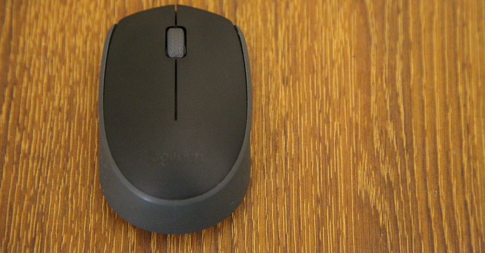 6 Best Bluetooth Mouse Picks for 2020