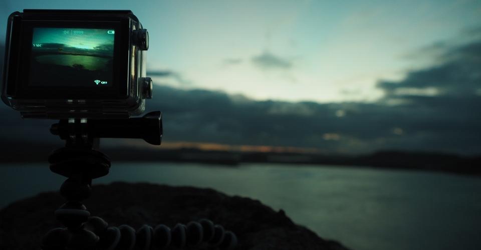 6 Cheapest 4K Camera Picks for 2020