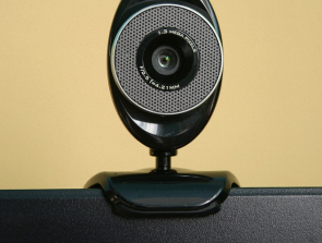 6 Best Webcams For Streaming