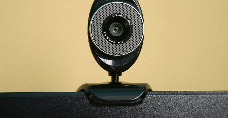 6 Best Webcams For Streaming