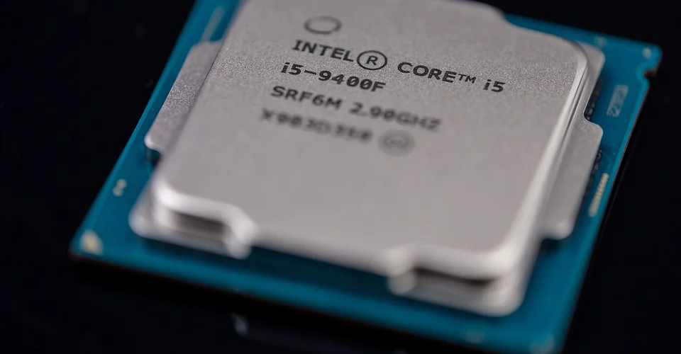 Best i5 Processor Comparison: The Midrange CPU to Get for 2020