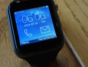 Can You Play Games on Your Smartwatch?