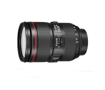 best-value-canon-ef-lens