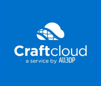 CraftCloud