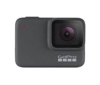 best-value-cheapest-4k-camera