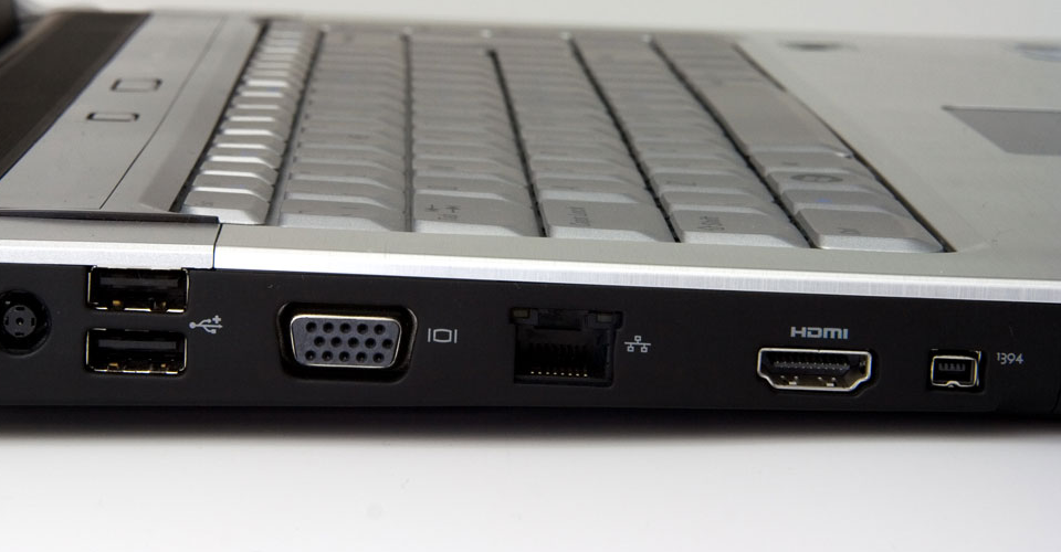 HDMI Port Explained: Frequent Questions Answered