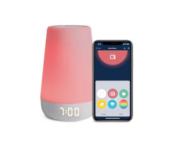 best-value-smart-baby-speaker