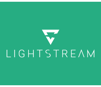 Lightstream Studio