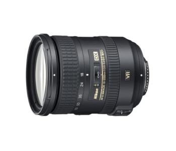 best-value-nikon-d7500-lens