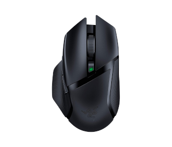 top-value-bluetooth-mouse