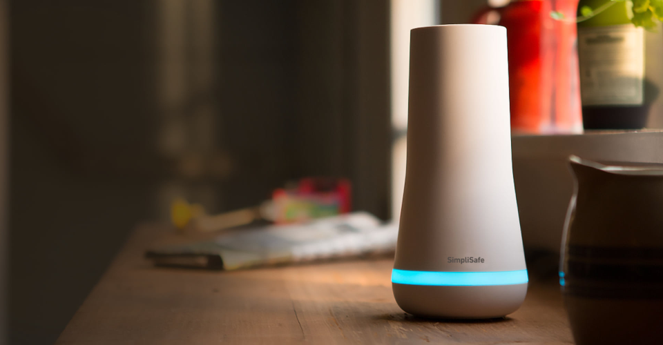 Ring vs Simplisafe: Best DIY Security for Your Home